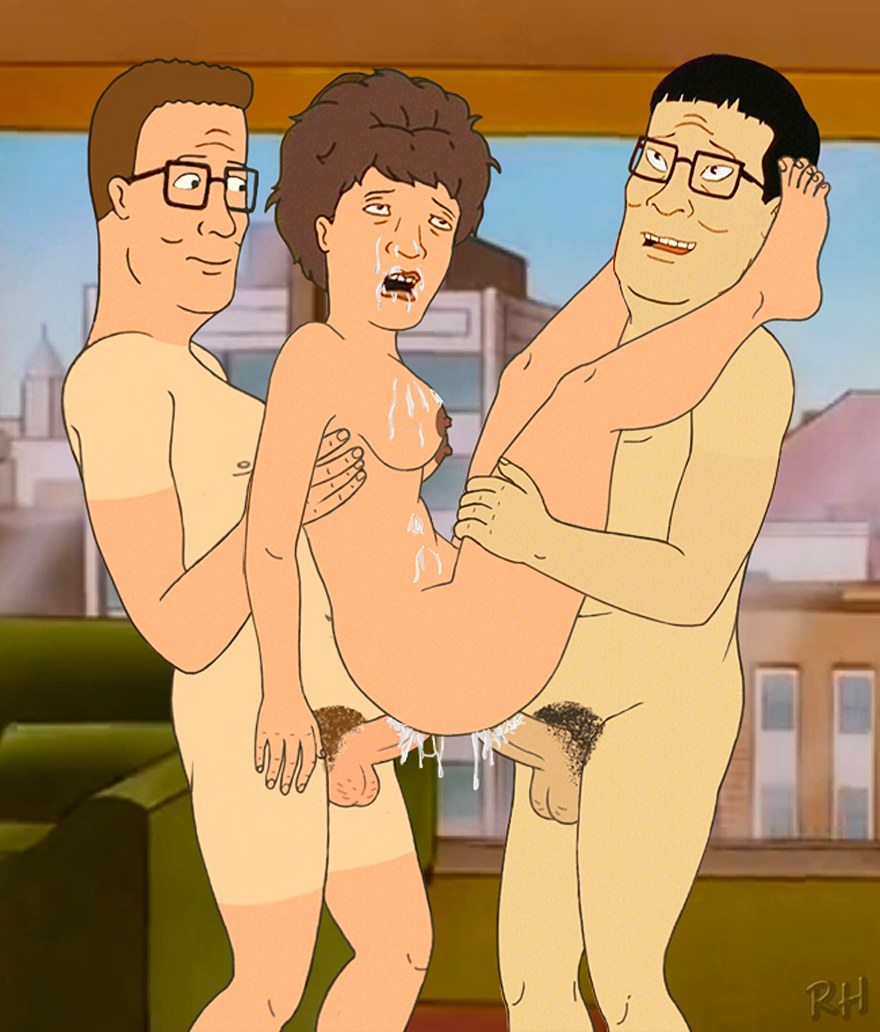 peggy-and-bobby-hill-porno-pics-all-positions-fat-girl-sex